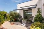 A vendre Agde 3415037489 S'antoni immobilier