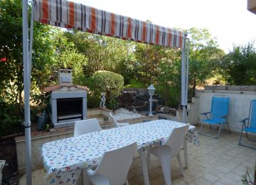 For sale Le Cap D'agde 3415037518 S'antoni real estate