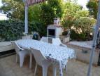 A vendre Le Cap D'agde 3415037518 S'antoni immobilier cap d'agde