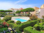 A vendre  Le Cap D'agde | Réf 3415037592 - S'antoni immobilier