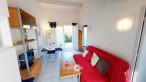 A vendre  Le Cap D'agde | Réf 3415037595 - S'antoni immobilier
