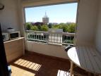 A vendre Le Cap D'agde 3415037680 S'antoni immobilier
