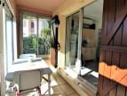 A vendre Le Cap D'agde 3415037692 S'antoni immobilier cap d'agde