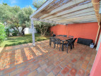 A vendre Le Cap D'agde 3415037713 S'antoni immobilier