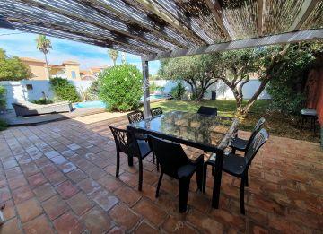 For sale Le Cap D'agde 3415037713 S'antoni real estate