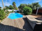 A vendre  Le Cap D'agde | Réf 3415037713 - S'antoni immobilier
