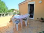 A vendre Le Cap D'agde 3415037743 S'antoni immobilier