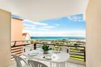 A vendre Le Cap D'agde 3415037809 S'antoni immobilier
