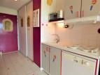 A vendre Le Cap D'agde 3415037851 S'antoni immobilier
