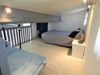 A vendre Le Cap D'agde 3415037854 S'antoni immobilier cap d'agde