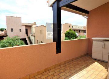 For sale Le Cap D'agde 3415037854 S'antoni real estate