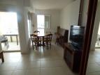 A vendre Le Cap D'agde 3415037857 S'antoni immobilier