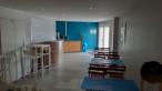 A vendre Le Cap D'agde 3415037864 S'antoni immobilier