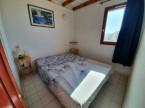 A vendre  Le Cap D'agde | Réf 3415037866 - S'antoni immobilier