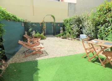 For sale Appartement Le Cap D'agde | Réf 3415037878 - S'antoni real estate
