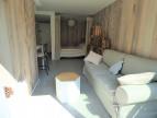 A vendre Le Cap D'agde 3415037878 S'antoni immobilier