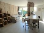 A vendre  Le Cap D'agde | Réf 3415037878 - S'antoni immobilier
