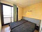 A vendre  Le Cap D'agde   Réf 3415037887 - S'antoni immobilier