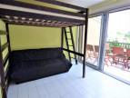 A vendre Le Cap D'agde 3415037919 S'antoni immobilier