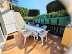 A vendre  Le Cap D'agde | Réf 3415037942 - S'antoni immobilier cap d'agde