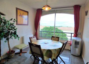 For sale Appartement Le Cap D'agde | R�f 3415037949 - S'antoni real estate
