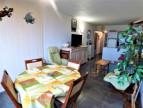 A vendre  Le Cap D'agde | Réf 3415037949 - S'antoni immobilier