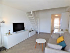A vendre Le Cap D'agde 3415037952 S'antoni immobilier