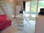 A vendre Le Cap D'agde 3415038009 S'antoni immobilier