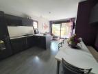 A vendre  Le Cap D'agde | Réf 3415038034 - S'antoni immobilier