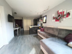 A vendre  Le Cap D'agde   Réf 3415038034 - S'antoni immobilier cap d'agde