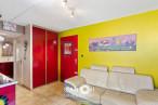 A vendre  Le Cap D'agde | Réf 3415038090 - S'antoni immobilier cap d'agde