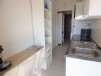 A vendre  Le Cap D'agde | Réf 3415038105 - S'antoni immobilier