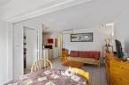 A vendre  Le Cap D'agde | Réf 3415038179 - S'antoni immobilier