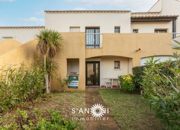 For sale Le Cap D'agde 3415038179 S'antoni real estate