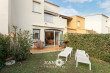 For sale  Le Cap D'agde | Réf 3415038179 - S'antoni real estate