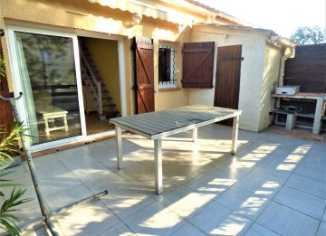 For sale Le Cap D'agde 3415038187 S'antoni real estate