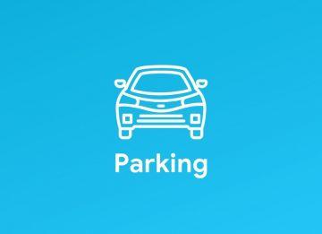 For sale Parking ext�rieur Le Cap D'agde | R�f 3415038206 - S'antoni real estate
