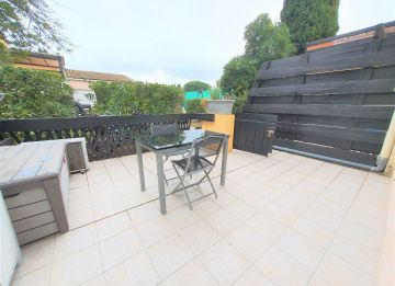 For sale Le Cap D'agde 3415038267 S'antoni real estate