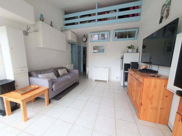 For sale  Le Cap D'agde | Réf 3415038267 - S'antoni real estate