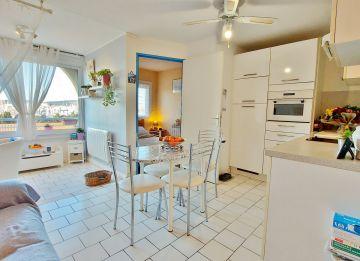 For sale Le Cap D'agde 3415038321 S'antoni real estate
