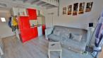 A vendre  Le Cap D'agde | Réf 3415038368 - S'antoni immobilier