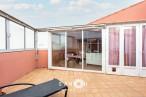 A vendre  Le Cap D'agde | Réf 3415038369 - S'antoni immobilier