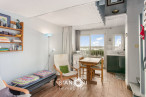 A vendre  Le Cap D'agde | Réf 3415038514 - S'antoni immobilier