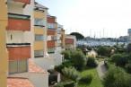 A vendre  Le Cap D'agde   Réf 3415038594 - S'antoni immobilier cap d'agde
