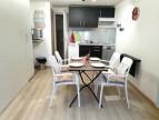 A vendre  Le Cap D'agde   Réf 3415038619 - S'antoni immobilier