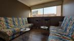 A vendre  Le Cap D'agde | Réf 3415038720 - S'antoni immobilier