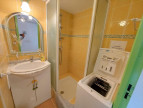 A vendre  Le Cap D'agde | Réf 3415038750 - S'antoni immobilier cap d'agde