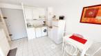 A vendre  Le Cap D'agde | Réf 3415038757 - S'antoni immobilier