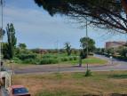 A vendre  Le Cap D'agde | Réf 3415038788 - S'antoni immobilier