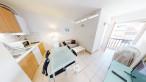 A vendre  Le Cap D'agde | Réf 3415038805 - S'antoni immobilier